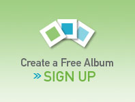 sign up on photoamigo.com - create a free album.
